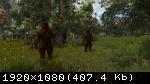 Empyrion: Galactic Survival (2020) (RePack от Pioneer) PC