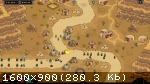 Kingdom Rush Frontiers (2016/Лицензия) PC