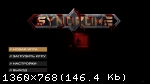 Syndrome (2016) (RePack от Juk.v.Muravenike) PC