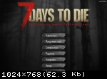 7 Days To Die (2013) (RePack от Pioneer) PC
