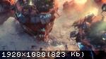 Необходимую сумму для создания Wasteland 3 собрали за три дня