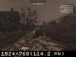 7 Days To Die (2013) (RePack от Pioneer) PC