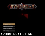 Syndrome (2016) (RePack от FitGirl) PC