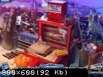 Измерения Тьмы. Мрачный этюд. Коллекционное издание (2014) PC