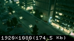 Mantis Burn Racing (2016/Лицензия) PC