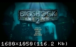 BioShock 2 Remastered (2016) (Steam-Rip от Let'sPlay) PC