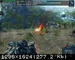 Warshift (2016) (RePack от R.G. Freedom) PC