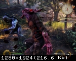 Shadow Warrior 2: Deluxe Edition (2016) (RePack от FitGirl) PC