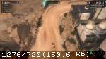 Mantis Burn Racing - Battle Cars (2016) (RePack от FitGirl) PC