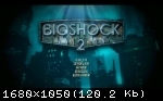 BioShock 2 Remastered (2016) (RePack от =nemos=) PC