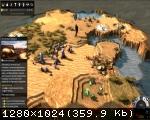 Endless Legend (2014) (RePack от R.G. Freedom) PC