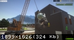 Demolish & Build Company 2017 (2016/Лицензия) PC