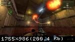 Killing Room (2016/Лицензия) PC
