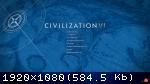 Sid Meier's Civilization VI: Digital Deluxe (2016) (RePack от R.G. Freedom) PC