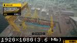 Ships 2017 (2016) (RePack от R.G. Freedom) PC