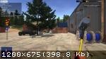 Demolish & Build Company 2017 (2016) (RePack от R.G. Freedom) PC