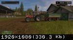 Farming Simulator 17: Platinum Edition (2016) (RePack от xatab) PC