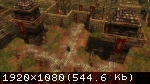Для Age of Decadence в ноябре выйдет спин-офф Dungeon Rats