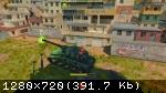 Tanki X (2016) PC