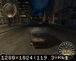 Mafia: The City of Lost Heaven (2002/Лицензия) PC