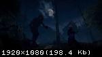 Through the Woods (2016/Лицензия) PC