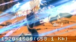 Dragon Ball: Xenoverse 2 (2016/Лицензия) PC