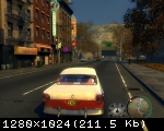 Mafia II: Digital Deluxe Edition (2011) (RePack by SeregA-Lus) PC