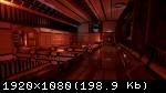 ALICE VR (2016) (RePack от VickNet) PC