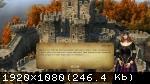 Эйзенвальд: Кровь Ноября (2016/Лицензия) PC