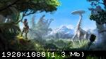 Объявлены подробности Horizon: Zero Dawn для PlayStation 4 Pro