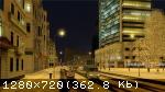 City Car Driving (2016/Лицензия) PC