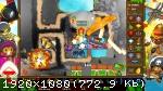 Bloons TD 5 (2014) (RePack от Pioneer) PC