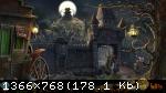 Ожившие легенды 7. Секрет жизни (2015) PC