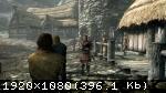 The Elder Scrolls V: Skyrim - Special Edition (2016) (RePack от R.G. Механики) PC