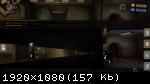 Beholder (2016/Лицензия) PC