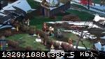 The Banner Saga 2 (2016) (RePack от R.G. Catalyst) PC