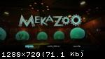 Mekazoo (2016) (RePack от FitGirl) PC