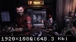 Killing Floor 2: Digital Deluxe Edition (2016/Лицензия) PC