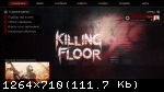 Killing Floor 2: Digital Deluxe Edition (2016) (RePack от FitGirl) PC