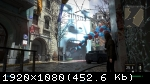 Deus Ex: Mankind Divided - A Criminal Past (2016/Лицензия) PC