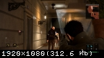 Deus Ex: Mankind Divided - Digital Deluxe Edition (2016) (RePack от xatab) PC