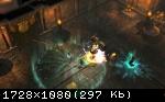 Titan Quest: Anniversary Edition (2016) (RePack от R.G. Механики) PC