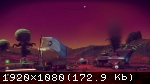 No Man's Sky (2016) (RePack от R.G. Механики) PC