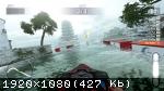 Aqua Moto Racing Utopia (2016) (RePack от Other's) PC  скачать бесплатно