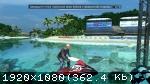 Aqua Moto Racing Utopia (2016) (RePack от qoob) PC  скачать бесплатно