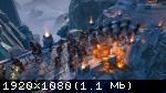 The Dwarves: Digital Deluxe Edition (2016/Лицензия) PC