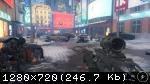 Call of Duty: Black Ops 3 (2015) (RePack от Canek77) PC