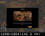 Shadow Tactics: Blades of the Shogun (2016) (RePack от FitGirl) PC
