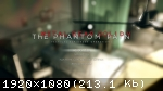 Metal Gear Solid V: The Phantom Pain (2015) (RePack от R.G. Механики) PC