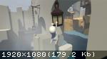 Human: Fall Flat (2016) (RePack от R.G. Механики) PC